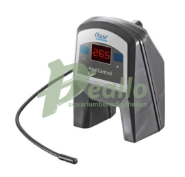 Oase HeatControl thermostaat
