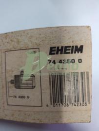 """EHEIM SLANGPILAAR ZUIGZIJDE 3/4""""  VOOR 1060 (7443500)"""