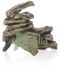 biOrb stapelrots ornament