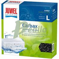 Juwel Carbax L
