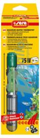 sera aquarium-regelverwarming 75watt