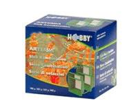 HOBBY COMBINATIEZEEF 180,300,560,900 µm