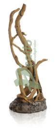 biOrb kienhout ornament L