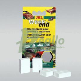 JBL Weekend voertablet