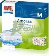 Juwel Amorax M