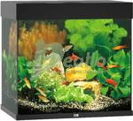 Juwel aquarium Lido 120 LED