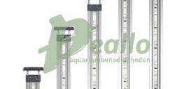 Oase HighLine Premium LED 80