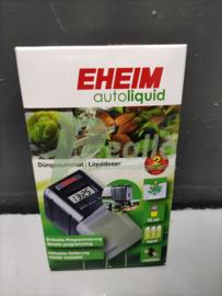 Eheim autoliquid automaat voor vloeistoffen (3585000)