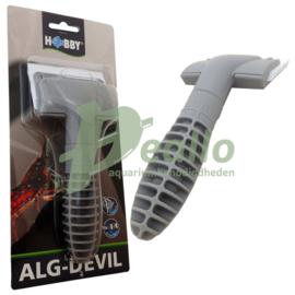 Hobby alg devil