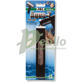 JBL Vervangmesjes voor Aqua-T Triumph (5 stuks)
