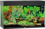 Juwel aquarium Rio 125 LED