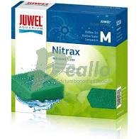 Juwel Nitrax nitraatverwijderaar M
