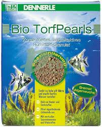 Dennerle Bio torfpearls 1L