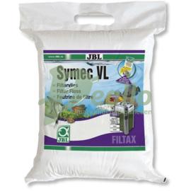 JBL Symec VL Filtervlies 80x25x3cm