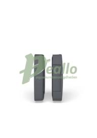 Oase StreamMax magneethouder