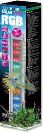 JBL Led Solar Effect RGB 20 watt 145-170 cm