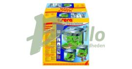 sera Biotop Nano Cube 60 set