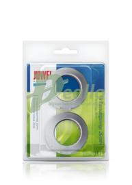 Juwel tl-doppen (T8)