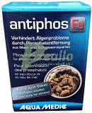 Aquamedic antiphos Fe