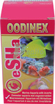 Esha Oodinex 20 ml.