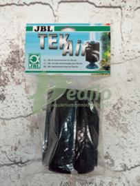 Vervangingsfilter JBL
