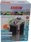 Eheim filter experience 250