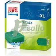 Juwel Nitrax nitraatverwijderaar XL