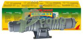 sera pond UV-C-systeem 55 W