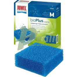 Juwel filterspons grof M