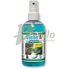 JBL Clean A  250ml  ruitenreiniger