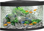 Juwel aquarium Trigon 190 LED