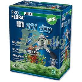 JBL ProFlora m001 duo 2
