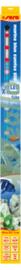 Sera LED Tube marine blue sunrise 360