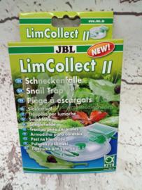 JBL LimCollect slakkenval