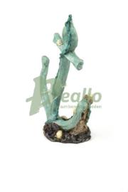 biOrb anker ornament
