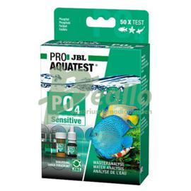 JBL PO4 fosfaat Test- Set