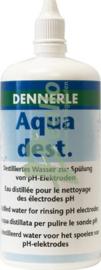 Dennerle GEDESTILLEERD WATER