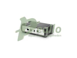 Oase StreamMax Pump Controller (wavemaker)