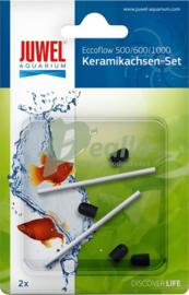 Juwel set asset Eccoflow 500 600 1000