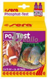 sera PO4-Test (fosfaat-Test)