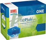 Juwel filterspons Bioflow one fijn