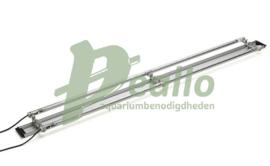 Oase Verlichtingsset HighLine 400 Classic LED