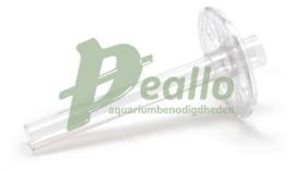biOrb bubbelzuil 130 mm