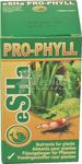 Esha Pro-phyll 20 ml