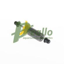 JBL vervang rotor tbv Cristalprofi i 60/ i 80 (6098000)