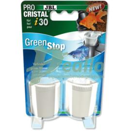 JBL ProCristal i30 GreenStop 6x