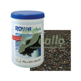 Rowa phos 1L