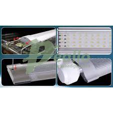 JBL LED Solar Natur 24watt  55-80cm