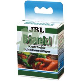 JBL Blanki staalwol ruitenreiniger