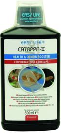 Easy-life Catappa-X 250ml